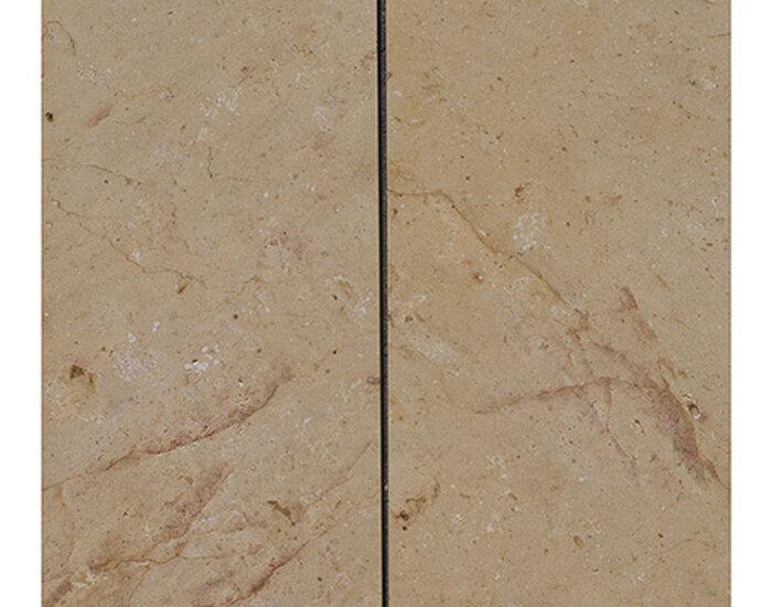 Marmorilaatta, Satres 30x60 cm kiillotettu