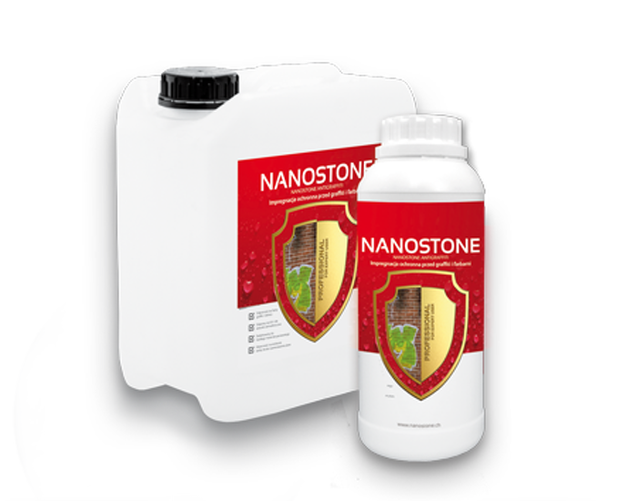 Nanostone NS90