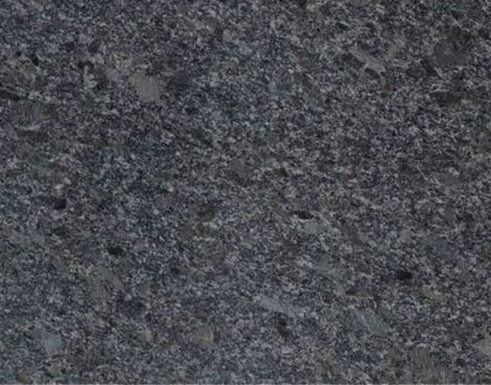 Steel Grey 30x30