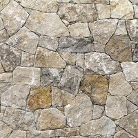 images/teaser//small-beige-rockface-airon.jpg